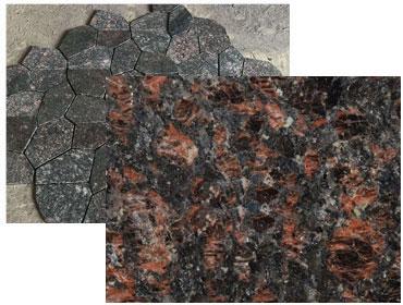 尚升石材厂