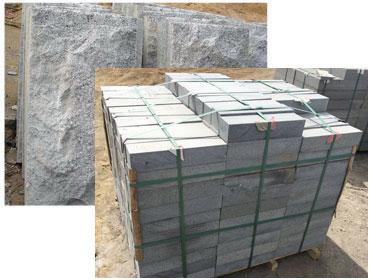 河北齐鼎石材厂