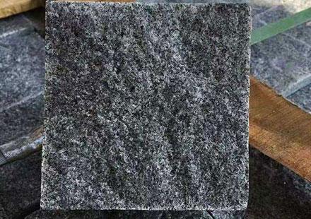 漳州石材特产:G654小方块
