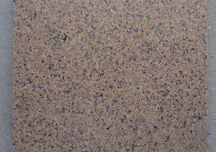 各种沙漠棕石材细节之分