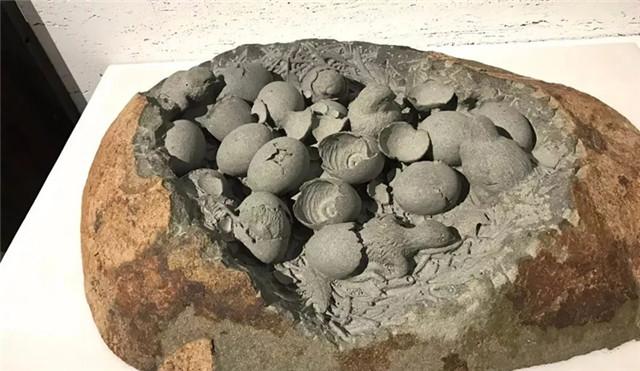 惠安石雕欣赏2