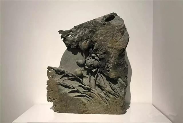 惠安石雕欣赏1