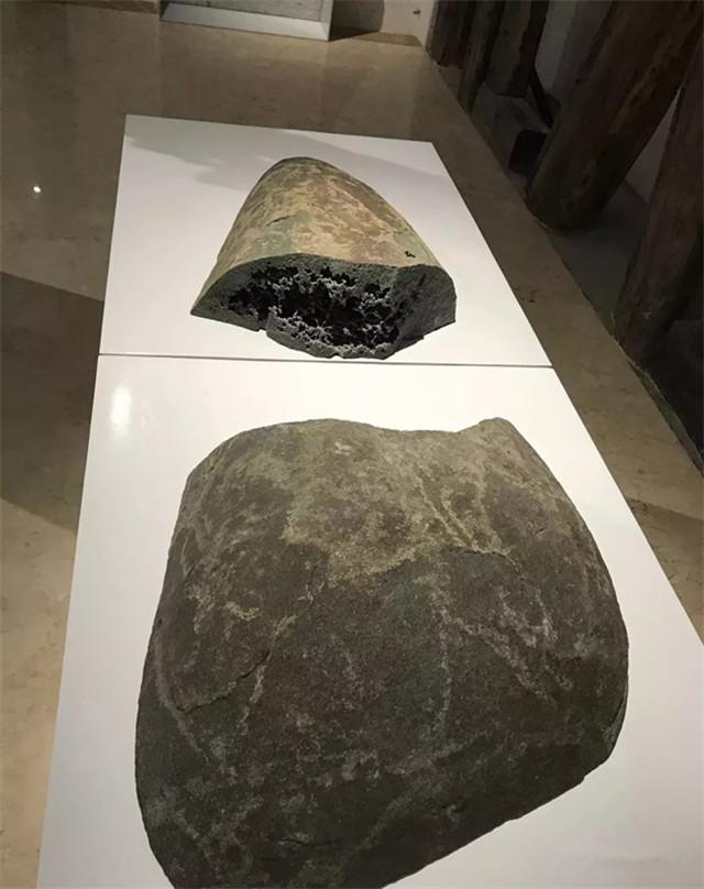 惠安石雕欣赏4