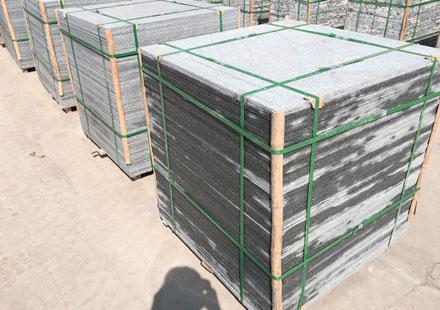 北大青工程板专用板材