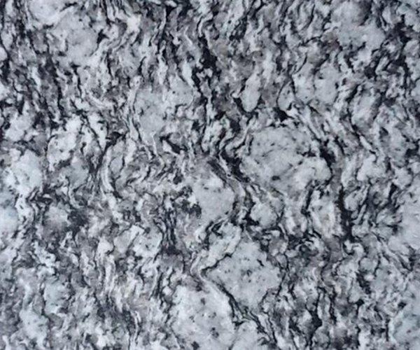 花岗岩石材有哪些规格和验收标准