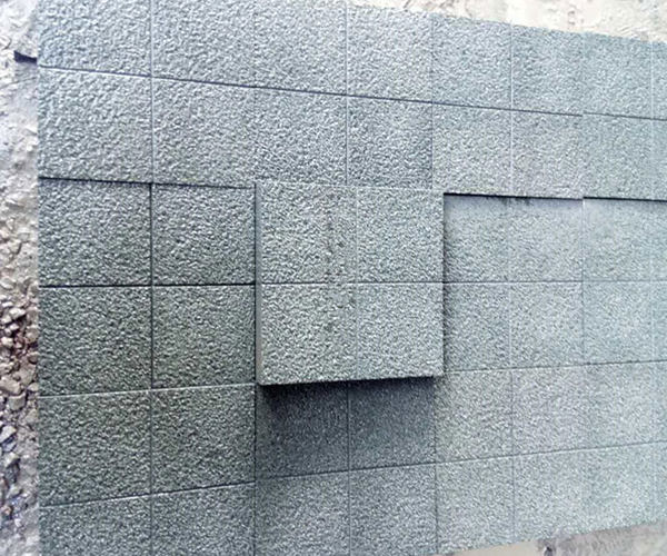 青石板的种类有哪些?-北大青光面石材