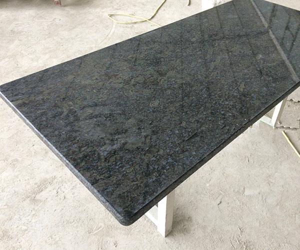 大平面蝴蝶兰石板3