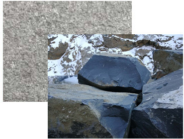 内蒙古元腾建和石材厂