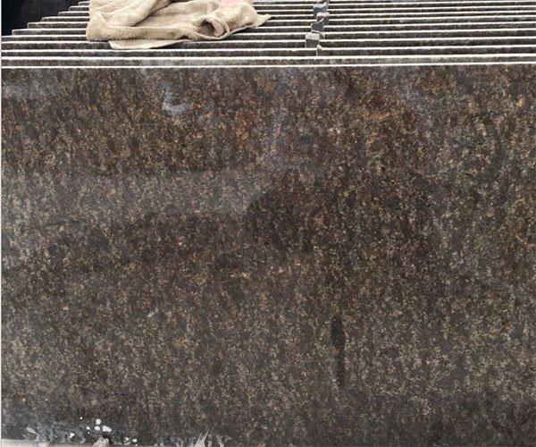 古典棕干挂板2