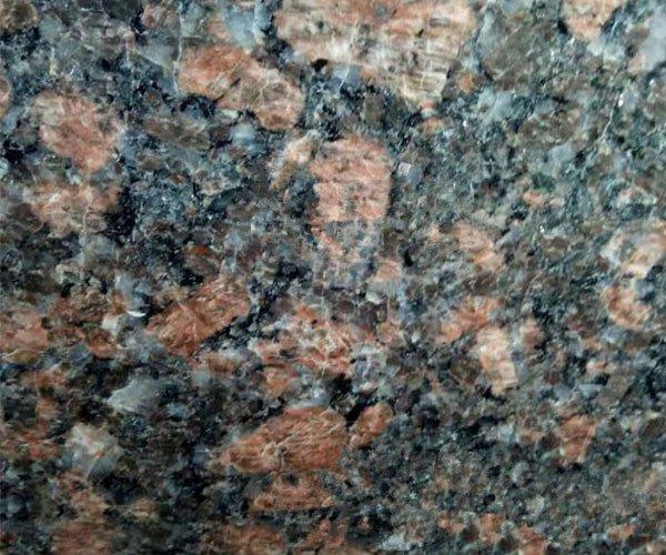 古典棕石材细节图3