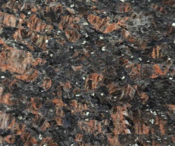 古典棕石材细节图2