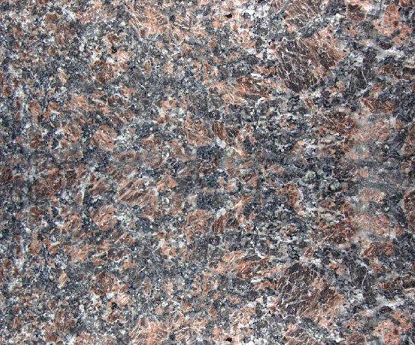 长方形古典棕石板3