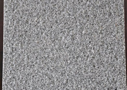 超正方形的章丘灰石板