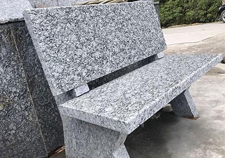 资江白公园躺椅