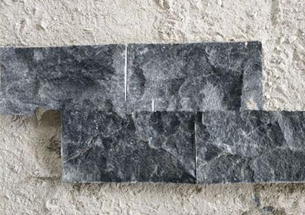 资江白蘑菇砖
