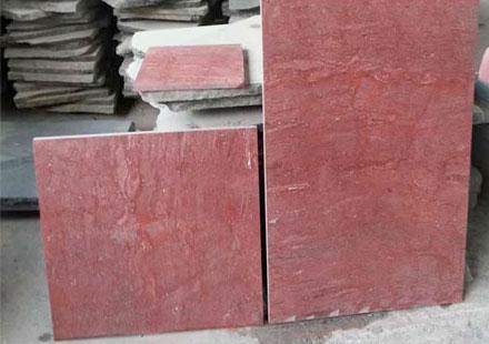 福寿红2020年最新的墙面干挂板