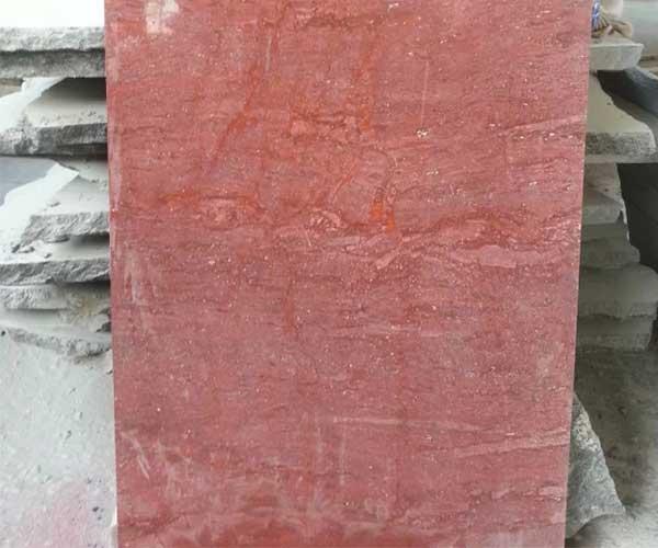福寿红2020年最新的墙面干挂板3