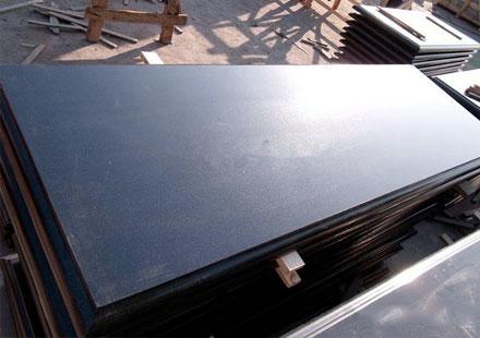 台面板(山西黑)
