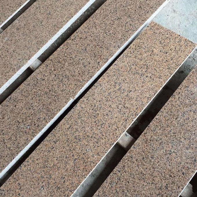 宝金石条状板材