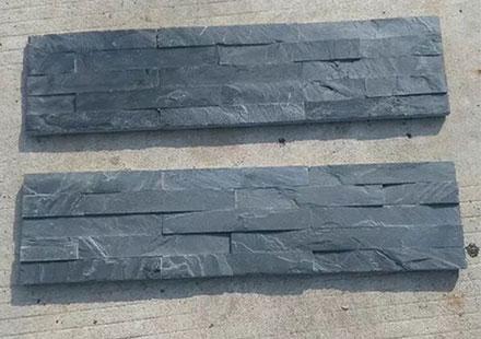 青石板自然面文化石