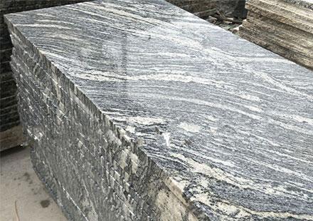 浪淘沙长方形石板