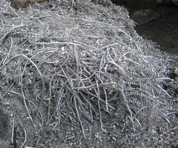 回收铝制品1