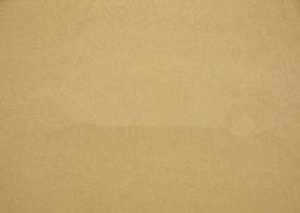 厂家直销四川黄沙岩成品板
