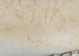 供应四川黄沙岩荒料板材,量大优先