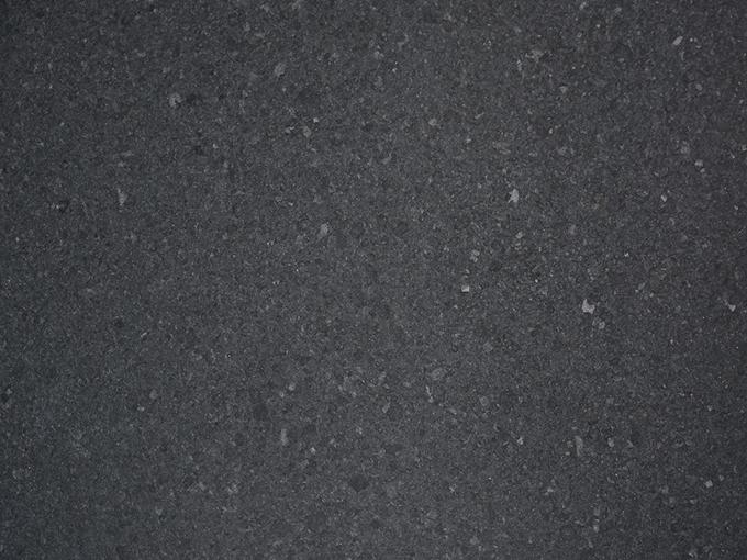 福鼎黑皮革面 国内标准(珍珠黑)