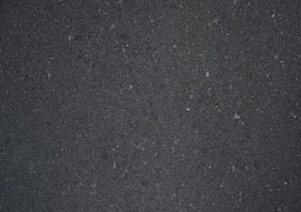 厂家直销珍珠黑皮革面(国际标准)
