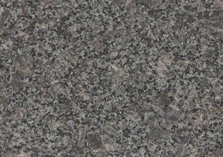 紫晶钻光面:如水晶透彻的石材