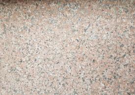 优质石材供应:8号石岛红