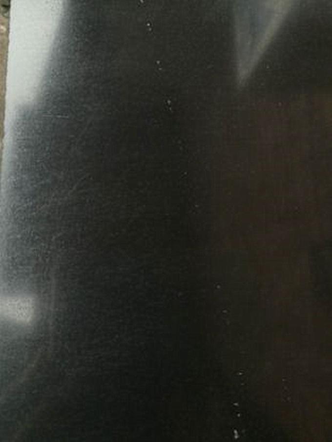 四川黑石材供应