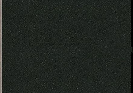蒙古黑花岗岩优质供应商