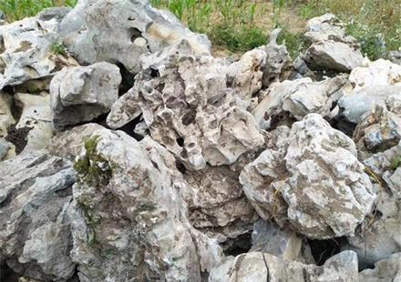大型太湖石假山石,园林造景精品