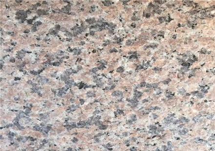 优质木兰红石材光面板供应