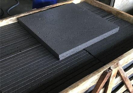 黑洞石板材最新现货