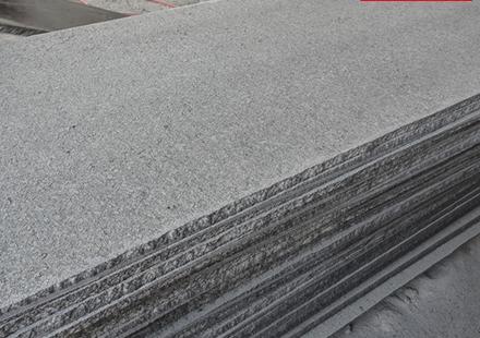 黑色工程石材制定批发,种类多