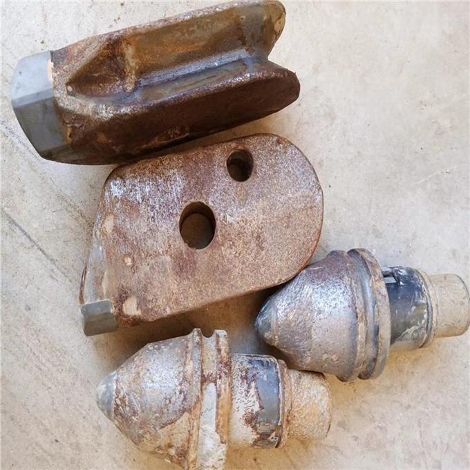 莆田金属回收